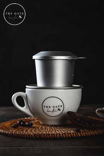 20191020-Cafe0112.JPG