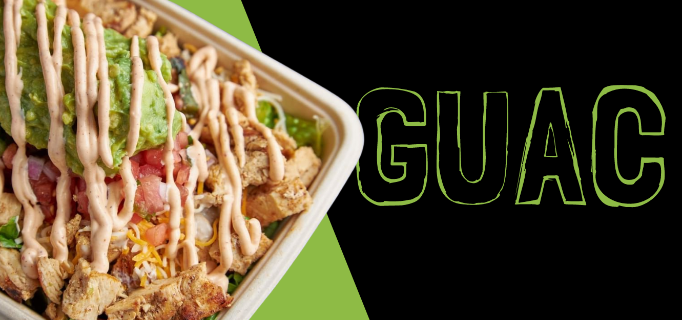 Copy of Guac Shop Banners.png