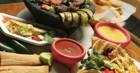 Sides That Go Perfectly With Every Mexican Food Meal