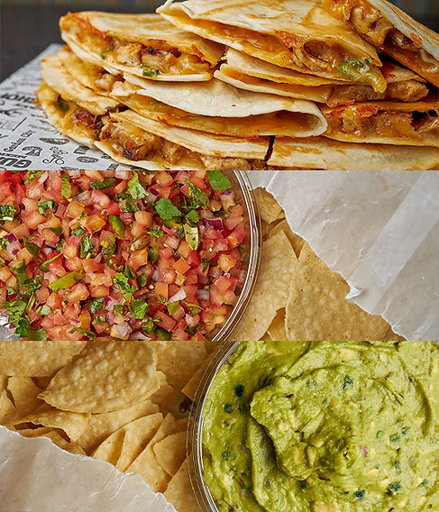 guac-shop-catering-party-guac-party-sals