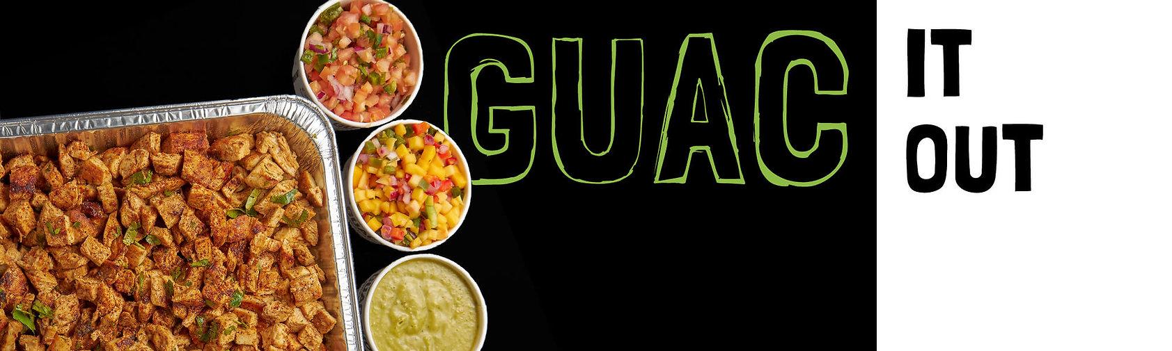 guac-shop-catering-banner-1-5cad0a11ec73