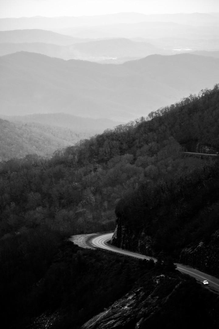 Craggy Peak (53 of 54).jpg