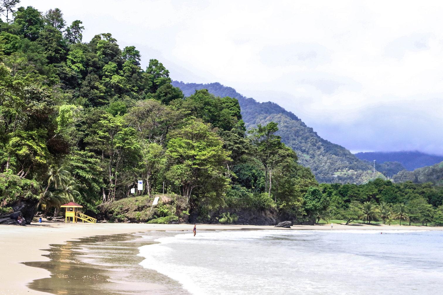 trinidad (6 of 9).jpg
