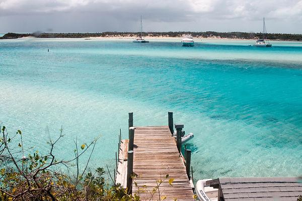 bahamas (38 of 52).jpg