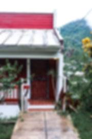 trinidad (1 of 9).jpg