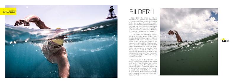 Andre Wiersig Book JPEG.jpg