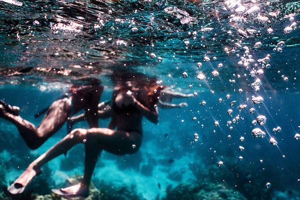 bahamas (36 of 52).jpg