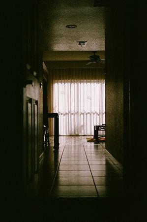 Film (2 of 32).jpg