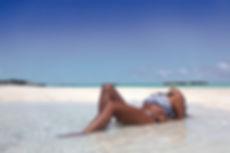 bahamas (11 of 52).jpg