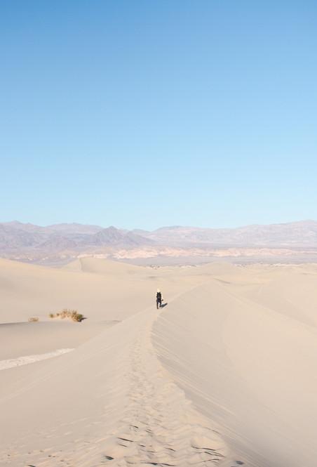 Death Valley (10 of 18).jpg