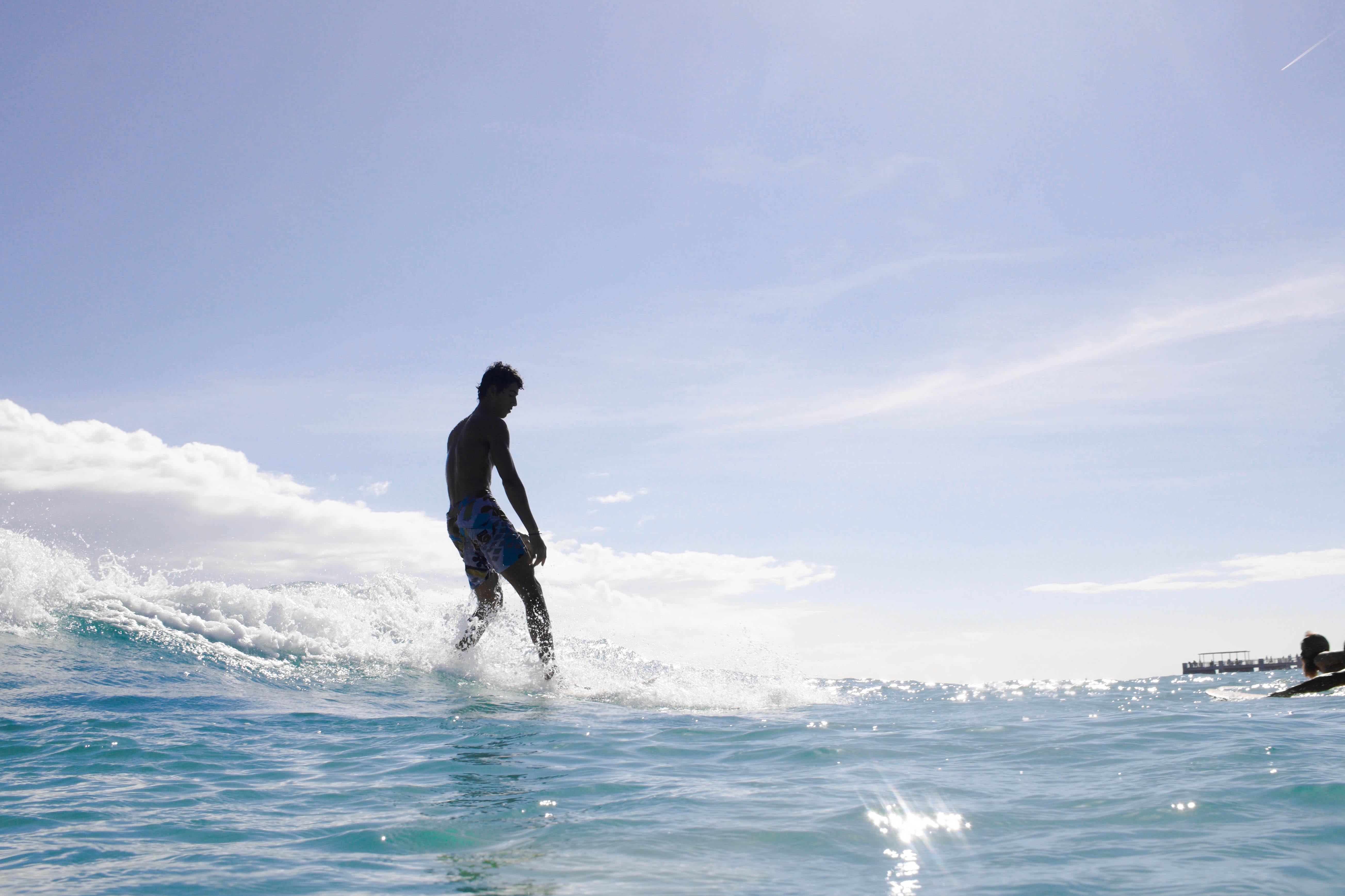 surfingforsiteeee-0002