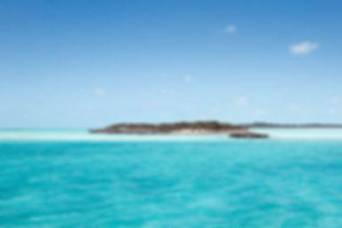 bahamas (21 of 52).jpg