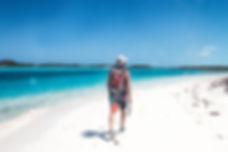 bahamas (47 of 52).jpg