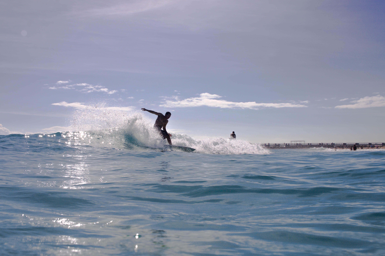 surfingforsiteeee-0001
