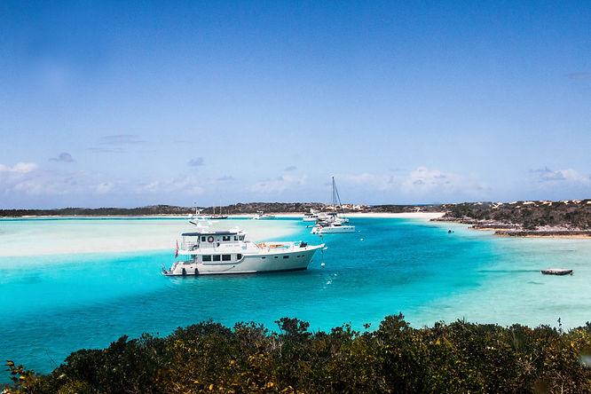bahamas (39 of 52).jpg