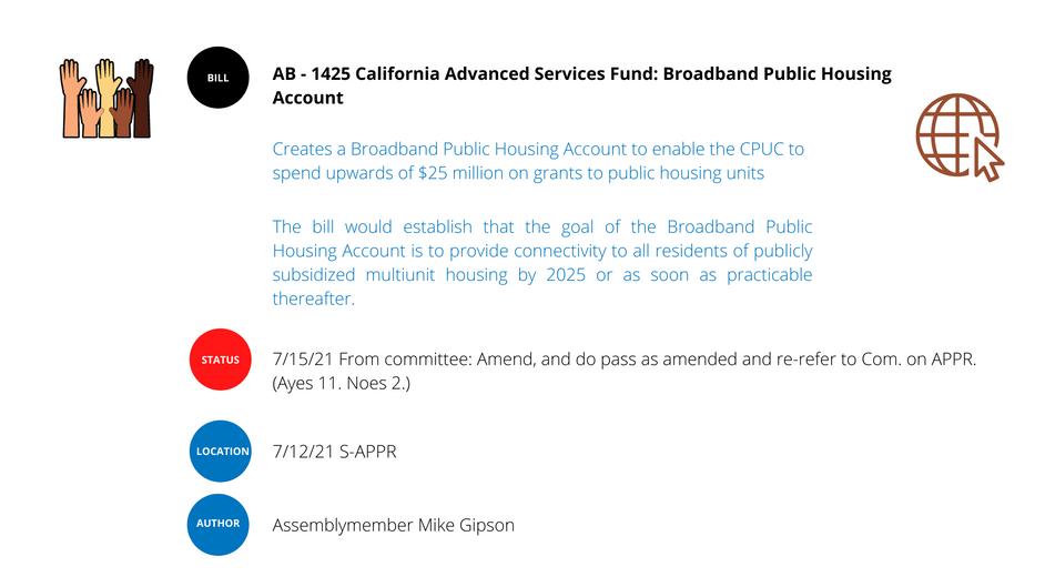 AB 1425.png