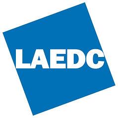 LAEDC-RGB.jpg