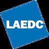 LAEDC_LOGOMARK.png