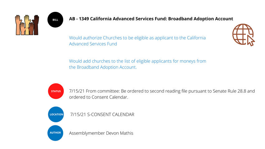 AB 1349.png