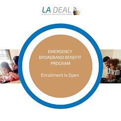 EBB-CTA_Open-Enrollment.png