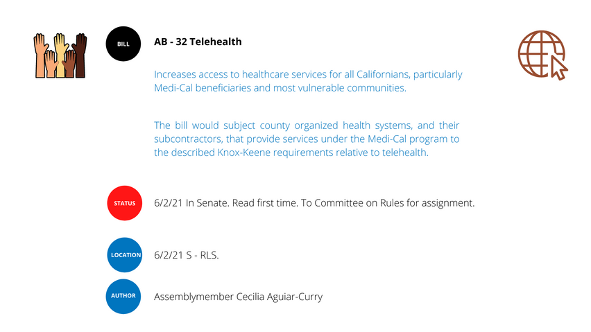 AB 32.png