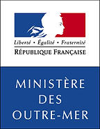 minister.png