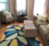 Palmer Terrace Estate Sale, Sag Harbor, NY