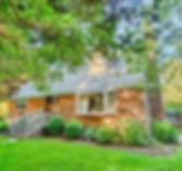 O'Brien Court Estate Sale, Amagansett, NY