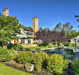 Further Court Estate Sale, Amagansett, NY