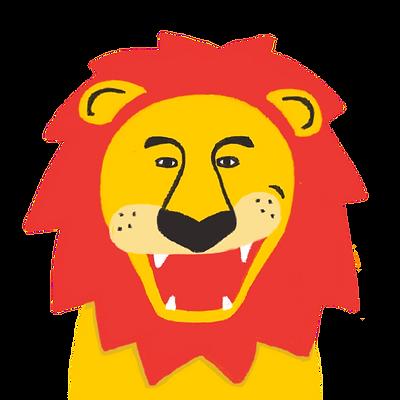 lion_1.png