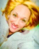 Lila yellow.jpg