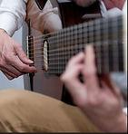 GLEN guitar.jpg