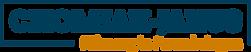 Logo-Chomiak-Janus.png