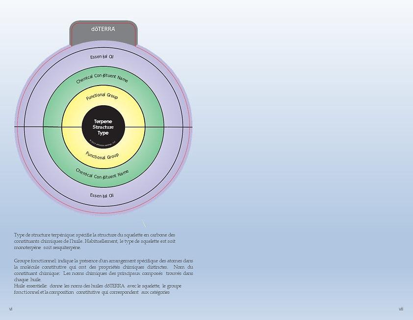 roue chimie 3.jpg