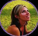 Rachel HACKIERE praticienne bien-être co