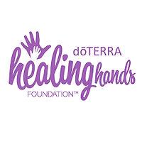 healing hands.jfif