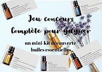 boite  concours.png