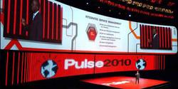 IBM Pulse 2010