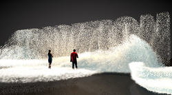 Sumner_Waves