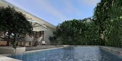 ICF Residential Design