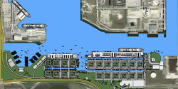 Proposed: Port of Canaveral