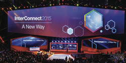 IBM Interconnect 2015