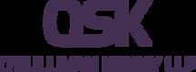 Monotone OSK Logo.png