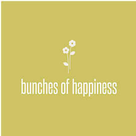 bunches of happiness ltd
