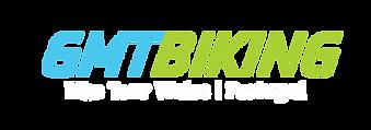 GMTBiking Logo White.png