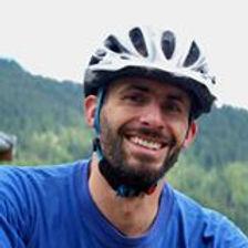 Andre Pires GMTBIKING mountain bike guide