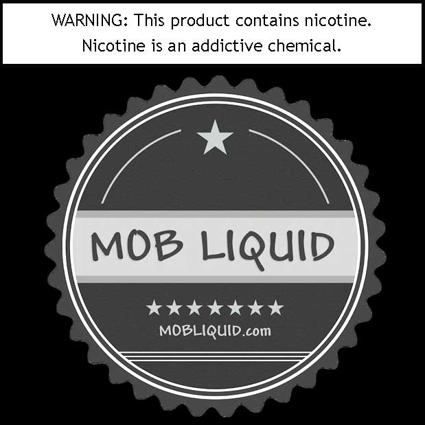 Mob Liquid