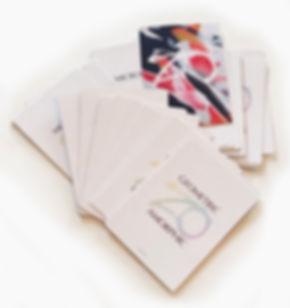 creatcards.jpg