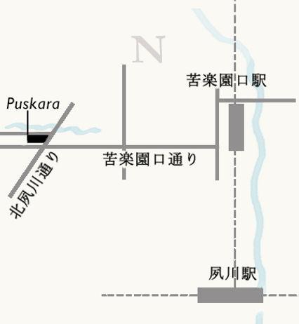 PUSKARA MAP.jpg