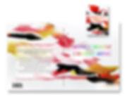 BCCB forCVFLbookncards.jpg